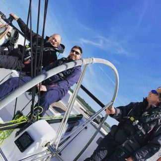 RYA Practical Courses